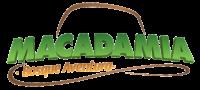 Macadamia Bosque Aventura