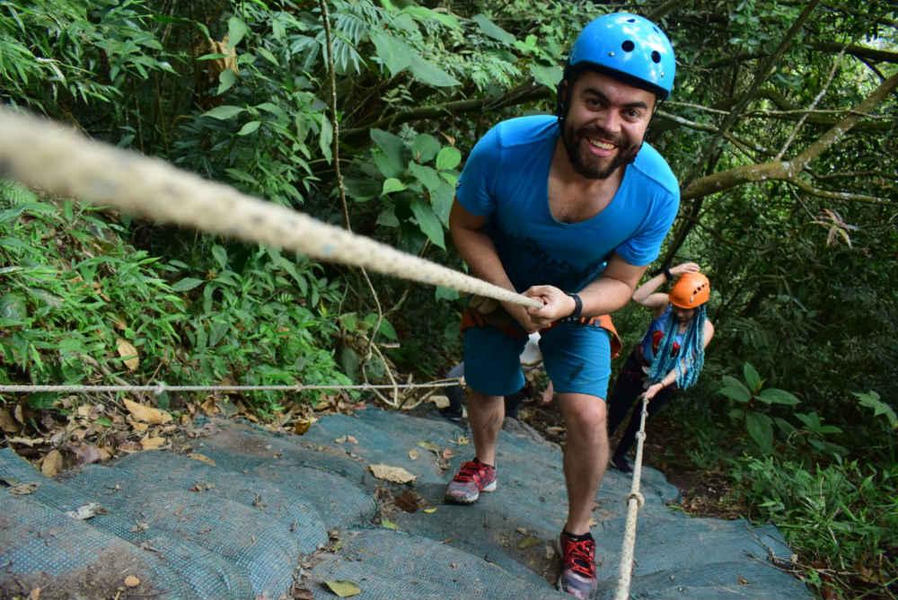 Macadamia Bosque Aventura La Mesa (2)