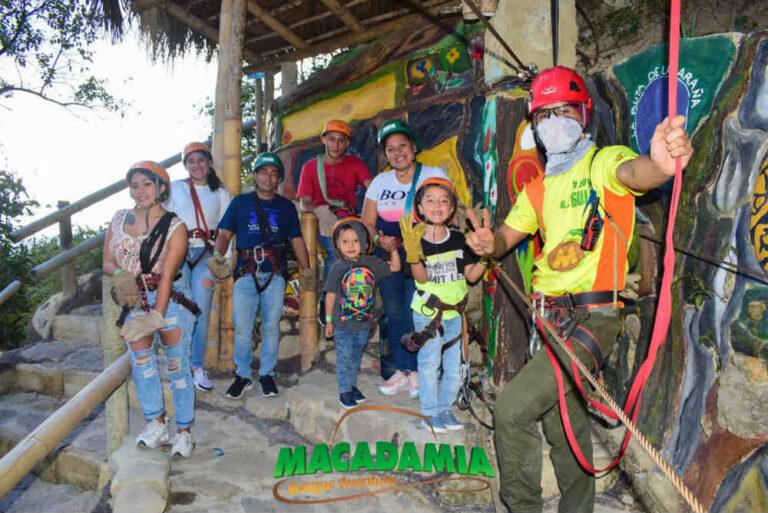 Macadamia Bosque Aventura La Mesa (9)